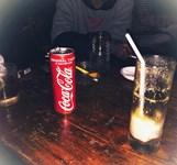 Blue Gecko Bar Nha Trang