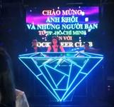Rocky Club Nha Trang