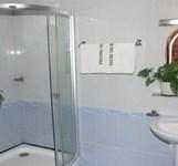 Khách Sạn Ngọc Khánh Nha Trang