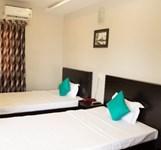Khách Sạn Cosmos Nha Trang