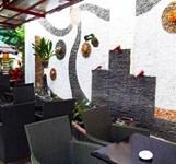 Cafe Bách Viên