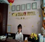 Khách Sạn Minh Thanh