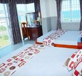 Khách Sạn Thanh Hải 2