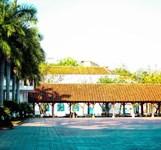 Trường Đại học Nha Trang