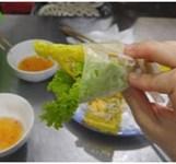 Bánh Xèo Chảo Tô Hiến Thành