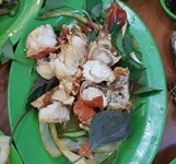 Hải Sản Bãi Dương - Trần Phú