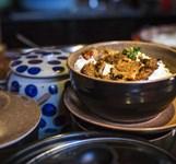 Galangal Restaurant - Ẩm Thực Việt