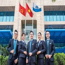 Ngân Hàng MB Chi Nhánh Nha Trang.