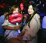 Zima Club Nha Trang