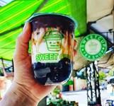Trà Sữa Sweet Cup