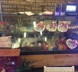 Dâu Bakery & Cafe