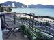 Vivid Seaside Homestay