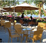 Champa Island Coffee Club