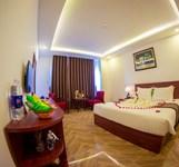 Khách Sạn Dũng Thanh