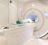 Bệnh Viện Đa Khoa Quốc Tế Vinmec Nha Trang