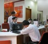 Ngân Hàng Xăng Dầu Petrolimex (PG Bank) Nha Trang