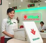 Ngân hàng VP Chi Nhánh Nha Trang
