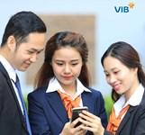 Ngân Hàng VIB Chi Nhánh Nha Trang