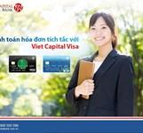 Ngân Hàng Bản Việt Chi Nhánh Nha Trang