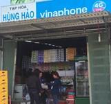 Ngân Hàng HD TP.HCM Chi Nhánh Nha Trang.