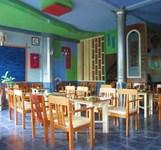 Cafe Hương Xưa