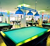 Khách Sạn Hải Âu Nha Trang