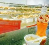 ABC Bakery - TP. Nha Trang