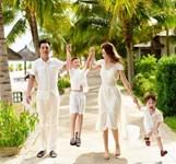 Amiana Resort Nha Trang Review