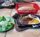 Bò Né Mỹ Cảnh Nha Trang