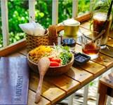 Rainforest Nha Trang