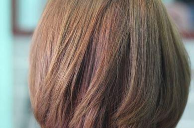 Hair Salon Hoan Hí