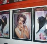 Hair Salon Quốc Dũng