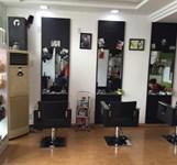 Salon POLO Nha Trang