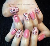 Bella Nail (Oanh To Tran)