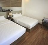 Khách Sạn Seaway Nha Trang
