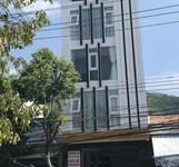 Khách Sạn Vinh Hoa