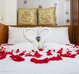 Khách Sạn Nha Trang Paradise (Nha Trang Thiên Đường)