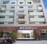 Khách Sạn Holiday