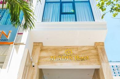 Aladin Nha Trang