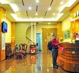 Khách Sạn Hoàng Tùng Nha Trang