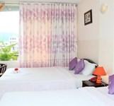 Khách Sạn Phương Nhung Nha Trang