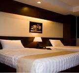 Khách Sạn Crystal Nha Trang