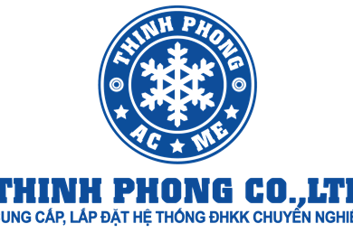 Công ty TNHH Thịnh Phong