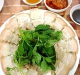 Hương Việt - Cơm Niêu & Cơm Đập - Trần Hưng Đạo