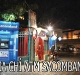 Ngân Hàng TMCP Sài Gòn Chi Nhánh Khánh Hòa