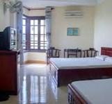 Khách sạn Sao Mai 2