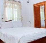Khách Sạn Blue Sea 1