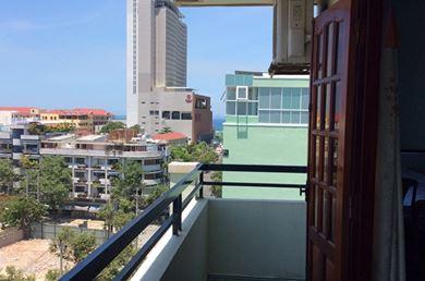 Khách Sạn Minh Thành 2