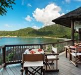 Six Senses Resort Nha Trang