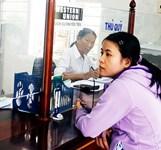 Qũy Tín Dụng Nhân Dân Vĩnh Phương Nha Trang